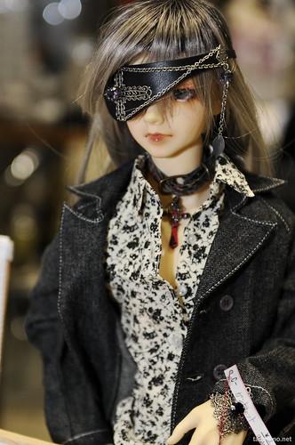 DollsParty22-DSC_9911