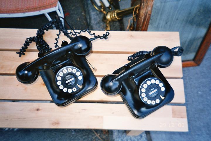 phonesx2