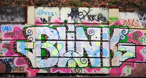 wallpaper graffiti_09. Tags: seattle graffiti 09
