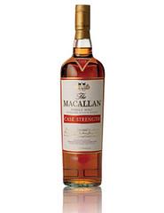 McAllan