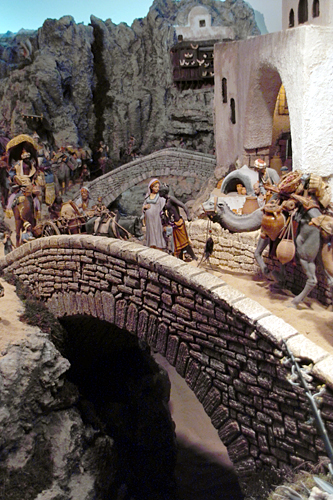 bridge-nativity-scene
