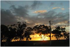 1212_sunset