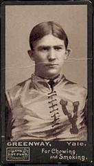 1894 Mayo Greenway