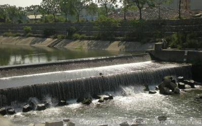 筏子溪-0001
