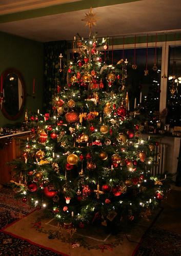 bordeller i sf smukke jule billeder