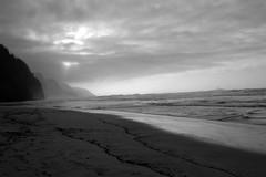 ke'e beach, kauai (kilikini) Tags: beach kauai keebeach napalicoast