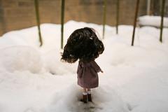 let it snow - 2