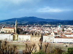 Firenze (tha_langsta) Tags: florence