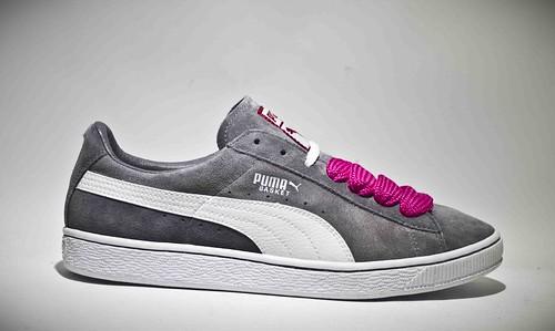 Puma Creative Factory X Shelflife Vandal Attire Basket Rodent_1