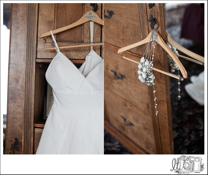 stlouis_wedding_photographer_41