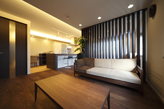 Interior Design PLAN.06  _MG_3736 (Masaya Kuroki) Tags: livingroom workspace interiordesign homeoffice modernliving modernhome apartmentinterior smallapartment interiordesignideas moderninterior modernlivingroom livingroominterior moderninteriordesign modernapartment barfurniture modernhomeoffice smallapartmentinterior homeofficedesign apartmentinteriordesign smallapartmentinteriordesign modernapartmentdesign smallapartmentfurniture
