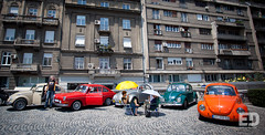 """Belgrade Bugs • <a style=""""font-size:0.8em;"""" href=""""http://www.flickr.com/photos/54523206@N03/5745977444/"""" target=""""_blank"""">View on Flickr</a>"""