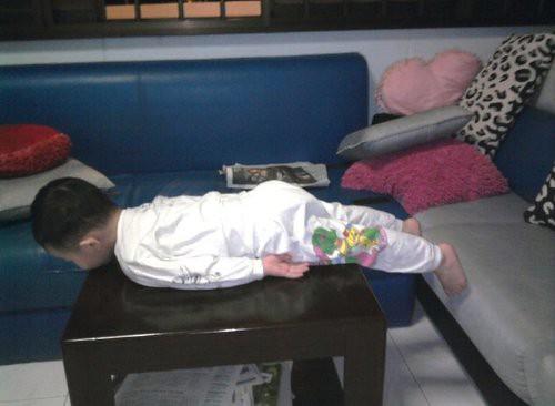 planking6