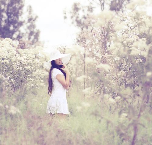 Perfectly Lost by AnnuskA  - AnnA Theodora