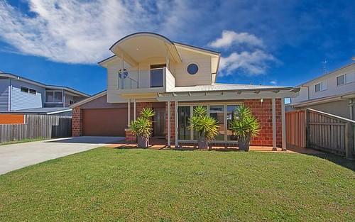 31 Bagarin Avenue, Tomakin NSW 2537