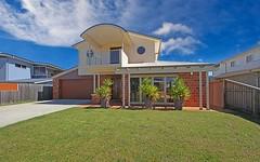 31 Bagarin Avenue, Tomakin NSW