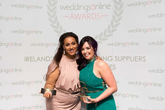 "weddingsonline Awards 2017 • <a style=""font-size:0.8em;"" href=""http://www.flickr.com/photos/47686771@N07/32913595472/"" target=""_blank"">View on Flickr</a>"