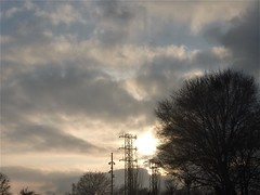 Núvols 157