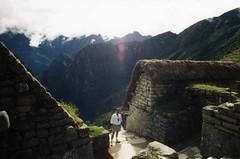 Machu Picchu 065
