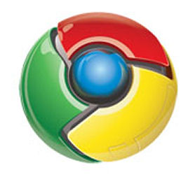 08_googlechrome_k-1
