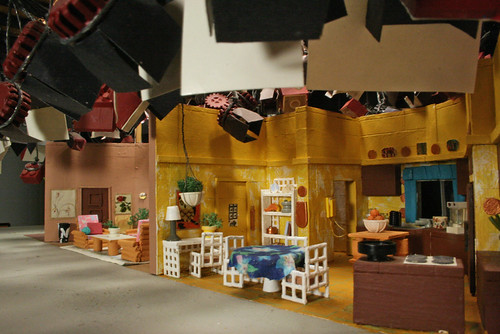 sunset gower studios girl meets world Tag: girl meets world filming at sunset-gower studio 'girl meets world' begins filming in los angeles sign up for the olv newsletter.