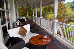 Banyan Tree Seychelles (Dan & Luiza from TravelPlusStyle.com) Tags: resort seychelles banyantreehotel