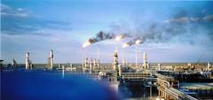 Kazakhstan (Jason Cales) Tags: club train desert room flag camel kazakhstan barracks oilfield oilrefinery caspiansea tengiz metalspray jasoncales chevroil