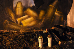 So Gonalo/RJ (Rato Diniz) Tags: muro riodejaneiro graffiti mural rj grafiti desenho tinta violencia pintura painel grafite artederua arteurbana ratao saogonalo rato ratodiniz rataodiniz violenciaurbana mafia44