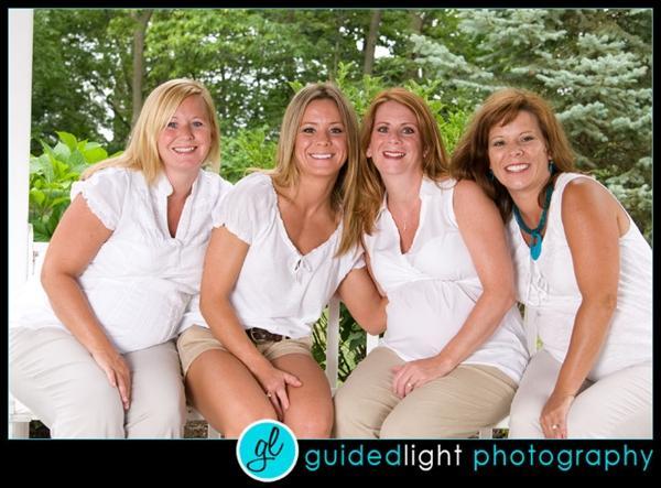 Sisters_0016_large.jpg