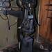 Mechanical Hammer
