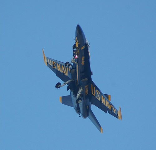 Blue Angels 2009 IMGP5486 edit 1