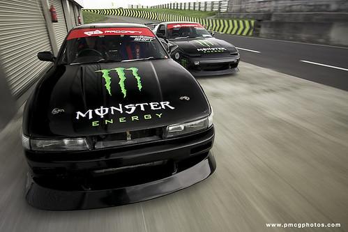 monster energy wallpaper. monster energy logo wallpapers