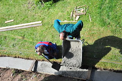 2009-05-12 10-35-31 Bild 023 Size 3216 x 2136 NIKON D90