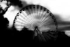 Big wheel (pattoise) Tags: wow1 wow2 blueribbonwinner mywinners theunforgettablepictures platinumheartaward awardtree mygearandmepremium mygearandmebronze mygearandmegold mygearandmeplatinum mygearandmediamond artistoftheyearlevel3 artistoftheyearlevel4 artistoftheyearlevel5 artistoftheyearlevel6
