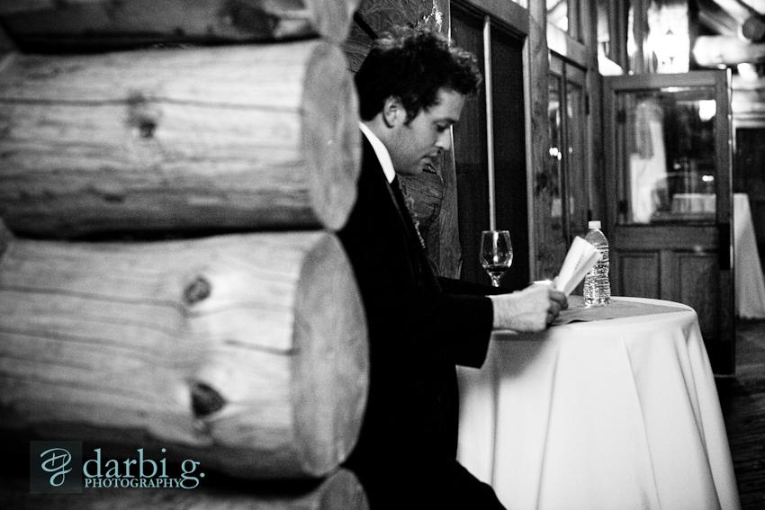 DarbiGPhotography-kansas city wedding photographer-CD-recep107