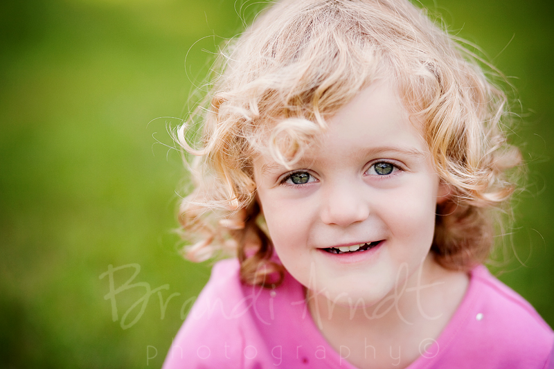 ©Brandi Arndt Photography Edmonton Child Photographer