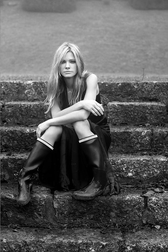 Aigle_Miss Juliette _Modell Bracelet_1