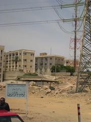 Hasta la vista (versae) Tags: egypt egipto مصر abusimbel أبوسمبل أبوسنبل