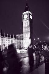 London 138 (OrliPix) Tags: city uk england urban building london westminster night unitedkingdom britain bigben landmark clocktower nighttime touristattraction westminsterbridge palaceofwestminster nationalgovernmentbuilding