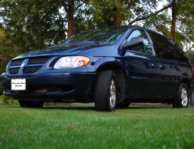 2002dodgegrandcaravan