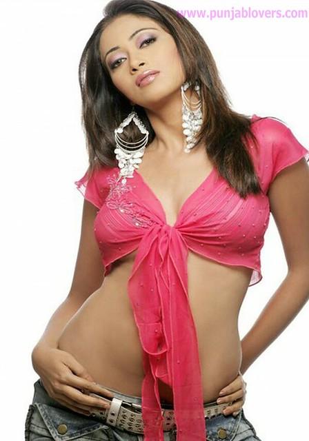 Sonakshi Sinha_16