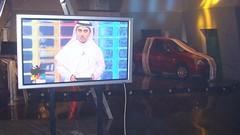 برنامج الشاشة لك على قناة المجد الفضائية - رمضان 1430 | ShashaLak TV Program (MarwanAlmuraisy) Tags: show tv islam arabic arab arabia program ramadan riyadh amjad 2009 ramadhan channel aly islamic marwan ksa علي 1430 عرب saudia قناة لك السعودية الرياض العربية alriyadh سعودي رمضان او المملكة سبتمبر تجرح المجد العزازي الفضائية حماية مروان المريسي marwanalmuraisy almuraisy almajd الشاشة عسيري azzazy أمجد تداوي aseeri shashalak العفاف