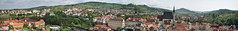 (wenzday01) Tags: travel autostitch panorama castle town nikon europe rooftops czech czechrepublic nikkor ceskykrumlov eskkrumlov d90 ceskykrumlovcastle nikond90 eskkrumlovcastle 18105mmf3556gedafsvrdx