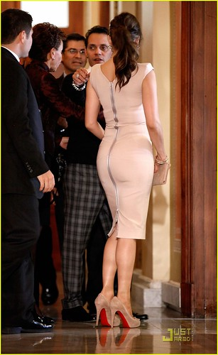 jennifer-lopez-marc-anthony-congress-27