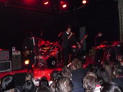 P1030409 (Randsom) Tags: concert boweryballroom horrors thehorrors