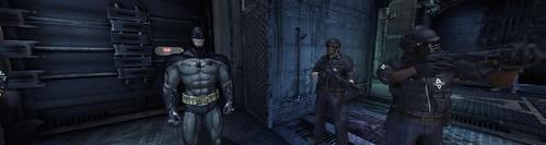 Batman Arkham Asylum 2009-09-19 05-48-34-01