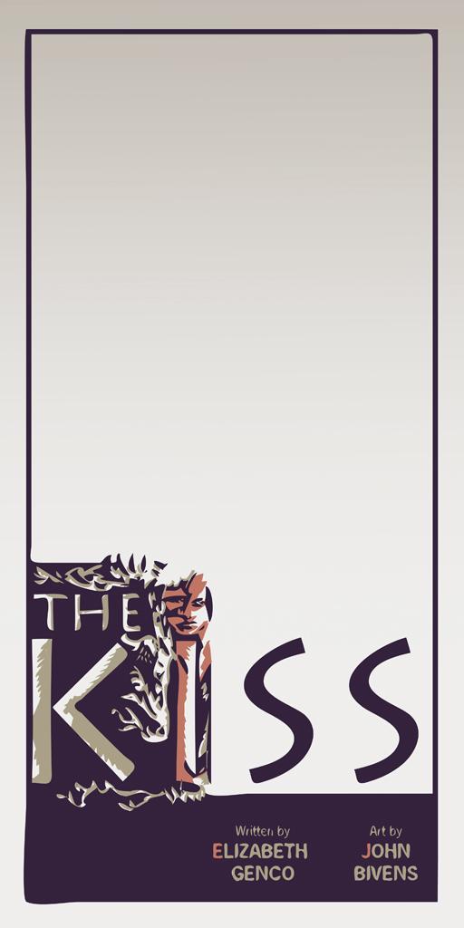 TheKiss_001_titleflat(2)