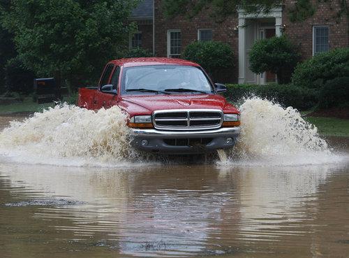 flood 10