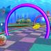 Super_Monkey_Ball__Step___Roll-Nintendo_WiiScreenshots18522screenshot_J03w3 par gonintendo_flickr