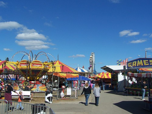 2009-09-26 - Rochester Fair 170